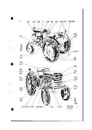 free shop manual articles massey ferguson mf 122 u0026 mf 130 parts
