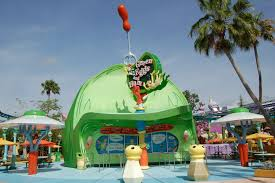 Map Of Universal Studios Florida by 6 Tips For Preschoolers At Universal Orlando Resort Traveling Mom