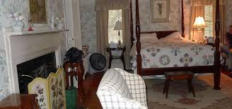 Plantation Bed And Breakfast Rice Hope Plantation Bed And Breakfast Moncks Corner Roadtrippers