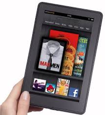 amazon kindle fire tablet black friday tablet devices u2013 page 2 u2013 me and my kindle