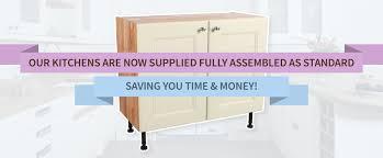 solid wood u0026 solid oak kitchen cabinets from solid oak kitchen