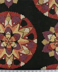 Online Drapery Fabric 37 Best Fabric Images On Pinterest Drapery Fabric Upholstery