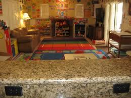 home daycare call ms vickie 661 874 1445 ms vickie u0027s daycare