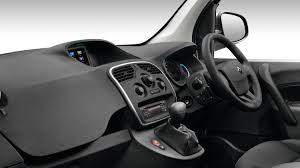 renault clio 2007 interior kangoo vans renault uk