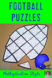 1154 best multiplication images on pinterest division