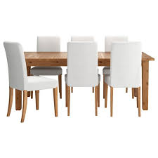 Dining Room Chairs Ikea 15 Best Ikea Images On Pinterest Dining Sets Furniture And Tables