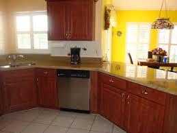 Top Corner Kitchen Cabinet Cabinets U0026 Drawer Kitchen Cabinet Refacing With Exquisite