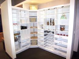 shelves shelves furniture kitchen pantry storage systems nz best