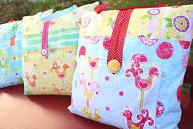 pillow packs for kids on the go 7 layer studio