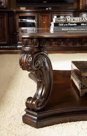 Fairmont Design Furniture 87 Best Home Furnishings Images On Pinterest Home Collections