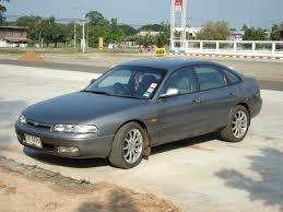 mazda 626 hatchback 1994 u2013 image gallery