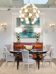 dining room design awesome sputnik chandelier for ceiling pendant