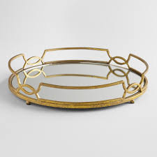Bed Breakfast Table Online India Serving Trays World Market
