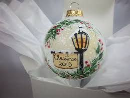 182 best ornaments images on