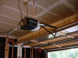 large garage tips menards roll up doors garage door 9x7 garage doors at