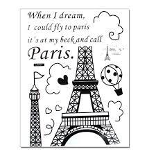 Cheap Eiffel Tower Decorations Online Get Cheap Eiffel Tower Decorations Supplies Aliexpress Com