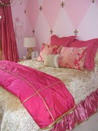 terrific pink bed rest pillow with arms decorating ideas gallery