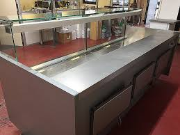 materiel de cuisine pro cuisine materiel de cuisine pro d occasion vitrine de