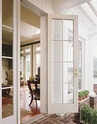 Andersen French Door Handles - 51 best renewal french and patio doors images on pinterest home