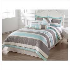 bedroom design ideas what is a bedspread cheetah print queen