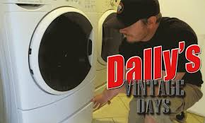 how to fix a washing machine that won u0027t drain youtube