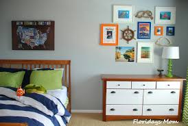 likable baby boys room ideas kids decorating with white enchanting
