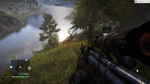 far cry 4 dead tiger wallpapers far cry 4 review expert reviews
