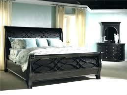 aspen home bedroom furniture aspenhome bedroom furniture reviews aspen home bedroom furniture