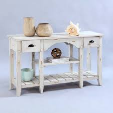 White Distressed Wood Coffee Table Furniture 20 Wonderful White Distressed Wood Coffee Table White