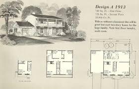 floor plans for old farmhouses uncategorized old style farmhouse floor plan amazing inside simples