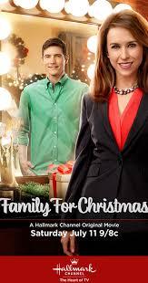 family for tv 2015 imdb