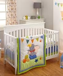 Crib Bedding Bale Superb Baby Bedding Sets Black Also Baby Bedding Bale Sets