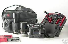 leica bags question about leica leitz bags photo net photography forums