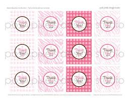 7 best images of baptism favor tags free printable free