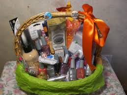 graduation gift baskets gift basket southern made in the shade