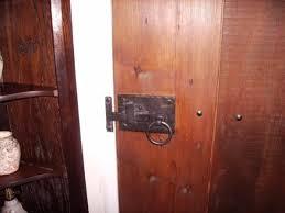 Interior Door Latches Interior Door Latches Historical Restoration Contractor Talk