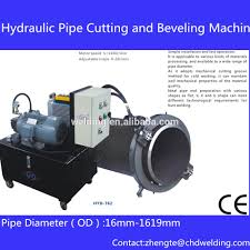 Steel Cutter Hydraulic Steel Cutter Hydraulic Steel Cutter Suppliers And