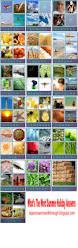 Icon Pop Quiz Halloween What U0027s The Word Summer Holiday App Answers Walkthrough