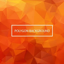 wallpaper background warna coklat orange vectors photos and psd files free download