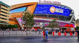 tmobile arena wikipedia rogers arena floor plan crtable