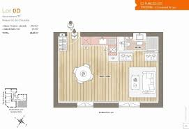 House Plans Affordable House Plans With Estimated Cost To Build