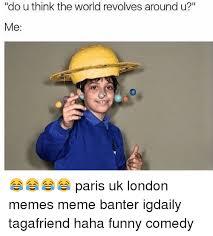 Meme London - 25 best memes about london meme london memes