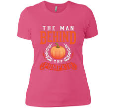 halloween couple shirts his and her costumes pregnancy shirt
