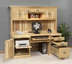 Home Office Desks Excellent Ideas Table Desks Home Offices Office Desk Home Office