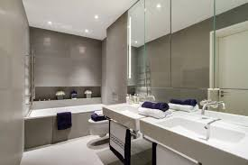 bathroom towel ideas 20 bathroom towel designs decorating ideas design trends