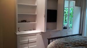 Tv Wall Furniture Tv Wall Cabinets For Flat Screens With Doors Youtube