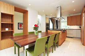 25 open concept kitchen designs that really work riverview way 04 1150x767