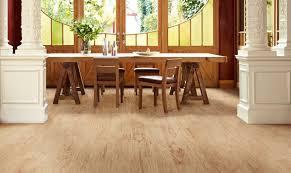 Balterio Laminate Floor Stretto Wisefloors