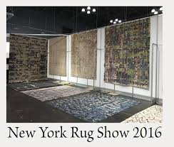 Rug Collections The Scarab Blog Featured Rug Collections