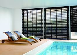 window blinds rutherglen rainbow blinds